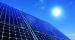 Vlada Nemačke sprema veliki paket eko investicija