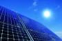 Struja iz prve solarne elektrane u Srbiji
