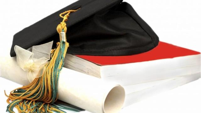 Leoni stipendira i zapošljava niške studente
