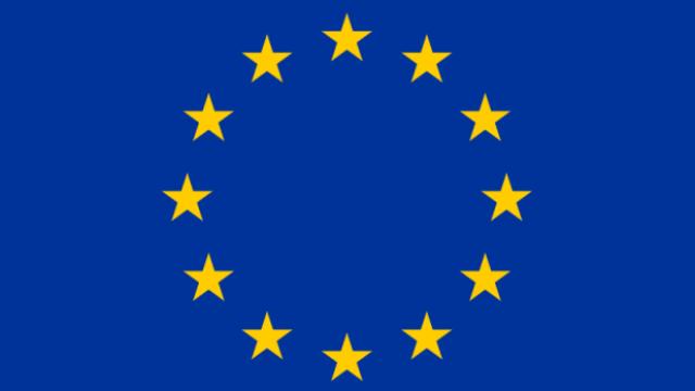 Sporazum EU i SAD o slobodnoj trgovini podstakao proteste u Berlinu