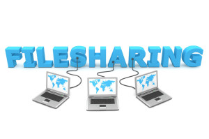 made-in-germany-rs-file-sharing