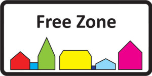 made-in-germany-rs-free-zone