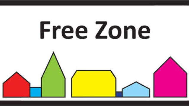 Slobodne zone kao šansa za investiranje i razvoj