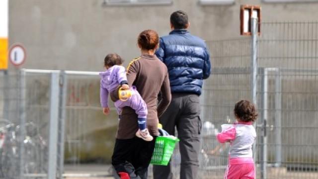 Odbijenim azilantima plaćen povratak kući