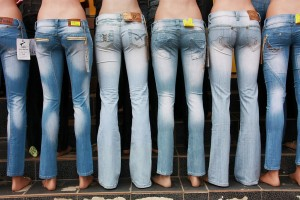 made-in-germany-rs-jeans