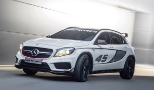 made-in-germany-rs-mercedes-45-gla-amg02