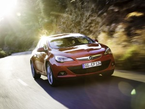 made-in-germany-rs-opel-astra-gtc