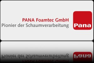 made-in-germany-rs-pana-foamtec