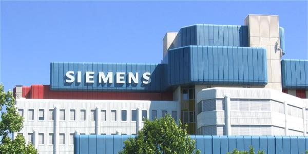 made-in-germany-rs-siemens-minhen