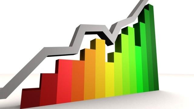 Ekonomski rast Nemačke može biti opasan