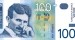 Dinar druga najbolja valuta na svetu