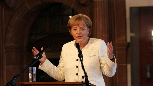 Ograničiti zloupotrebu slobode kretanja u EU