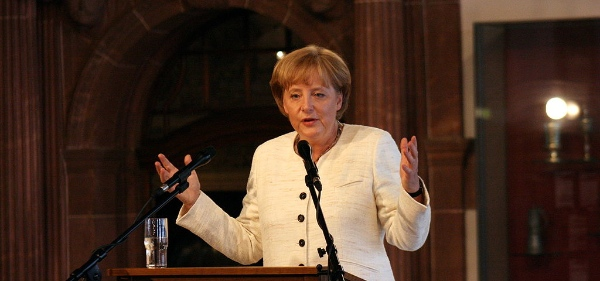 made-in-germany-rs-angela-merkel
