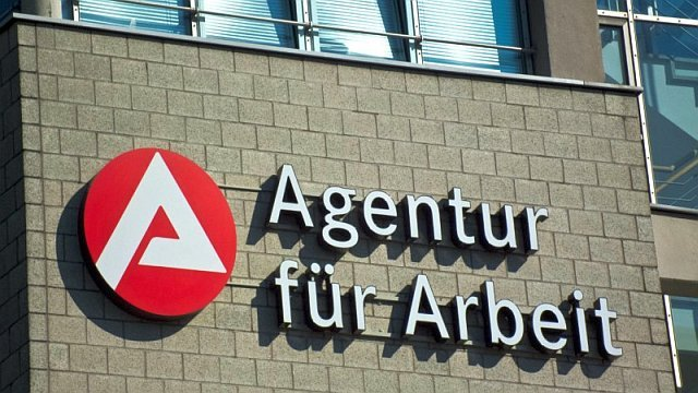 Lista poslova traženih u Nemačkoj važi i za radnike van EU