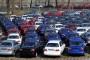 U Srbiji u 2019. prodato 10 posto više novih automobila