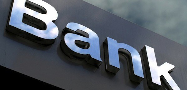 made-in-germany-rs-bank