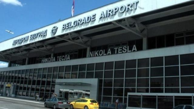 Prošireni kapaciteti beogradskog aerodroma