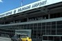 Beogradski Aerodrom uveo besplatan internet
