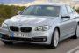 BMW povlaći iz Kine 170.000 automobila
