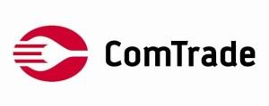 made-in-germany-rs-comtrade-logo