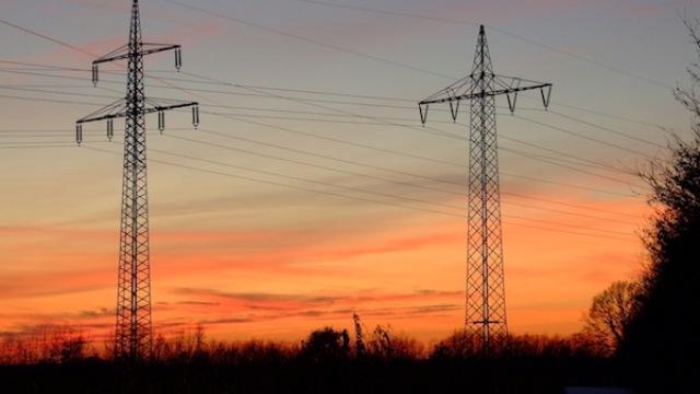 Nemačka se sprema da gradi revolucionarni ekološki dalekovod