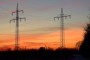 Nemačka uložila u energetiku Srbije milijardu evra za 10 godina