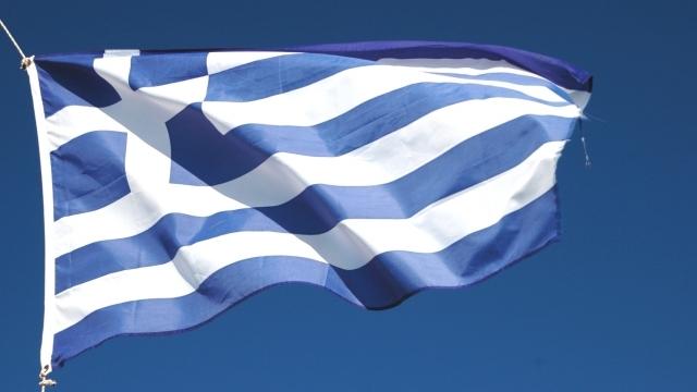 Ništa od zahteva Grčke za ratnu odštetu