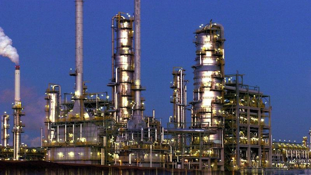 Decembarski pad nemačkih industrijskih narudžbi