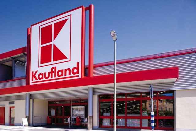 made-in-germany-rs-kaufland