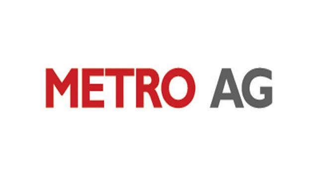 Kompanija Metro se deli na dve firme