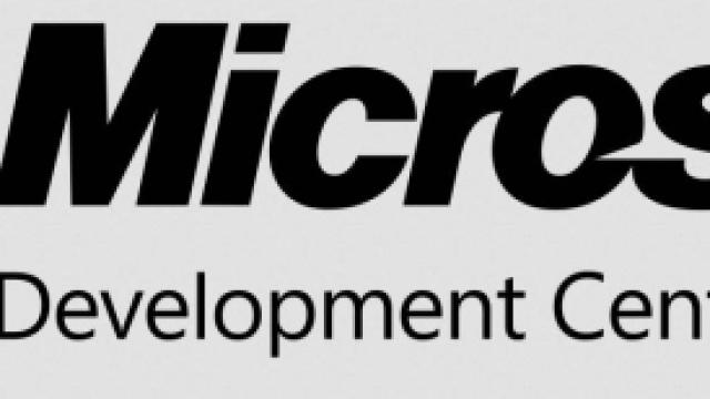 Besplatno učenje Majkrosoft programiranja