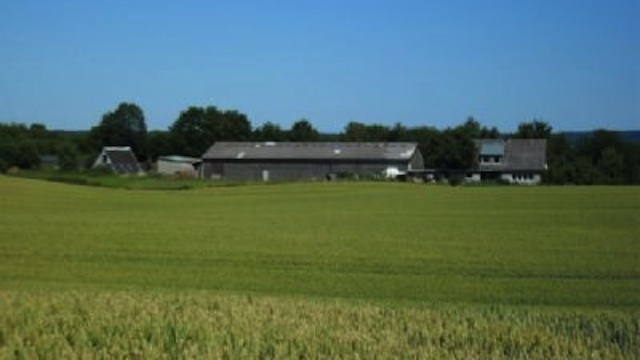 Subvencije Vojvodine za farme sa obnovljivim izvorima energije