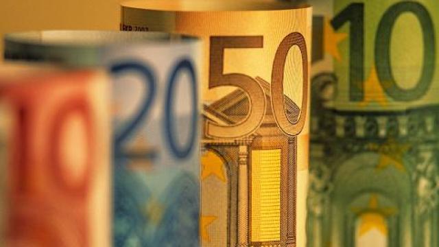 Nemačkoj rastu prihodi od poreza