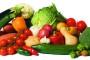 U Nemačkoj suša umanjila rod žita, voća i povrća