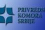 PKS kao posrednik u sravnjivanju dugova između malih preduzeća
