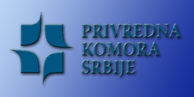 made-in-germany-rs-privredna-komora-srbije