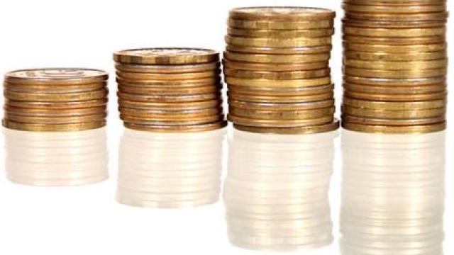 Minimalnu zaradu prima trećina radnika u Srbiji