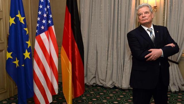 Počela bezbednosna konferencija u Minhenu