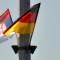 Prioritet jačanje ekonomskih odnosa Nemačke i Srbije