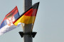 Nemačka za Srbe i dalje najprivlačnija