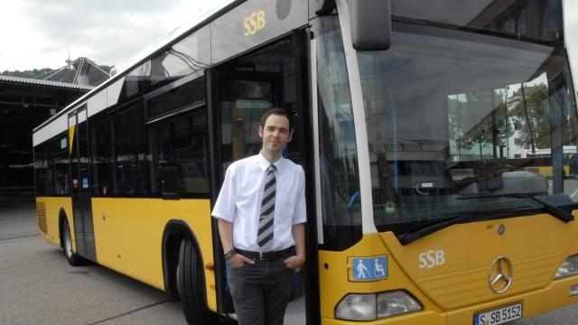 Beograđane će prevoziti sto novih autobusa na gas