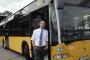 Nemačkoj potrebno 16.000 vozača autobusa