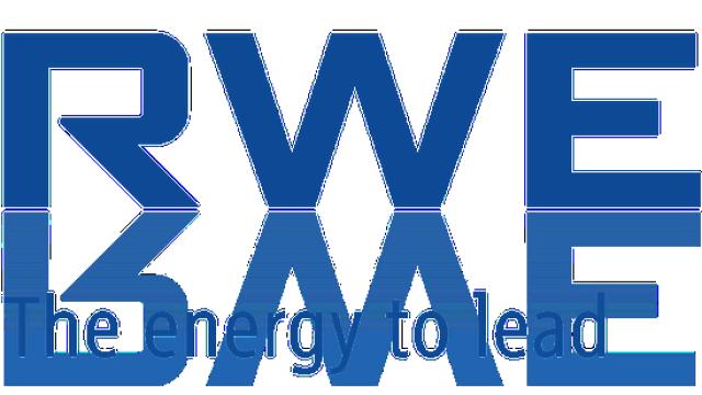 Profit nemačkog RWE u padu