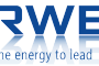 Pad profita nemačkog snabdevača strujom RWE