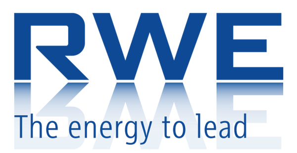 made-in-germany-rwe-logo