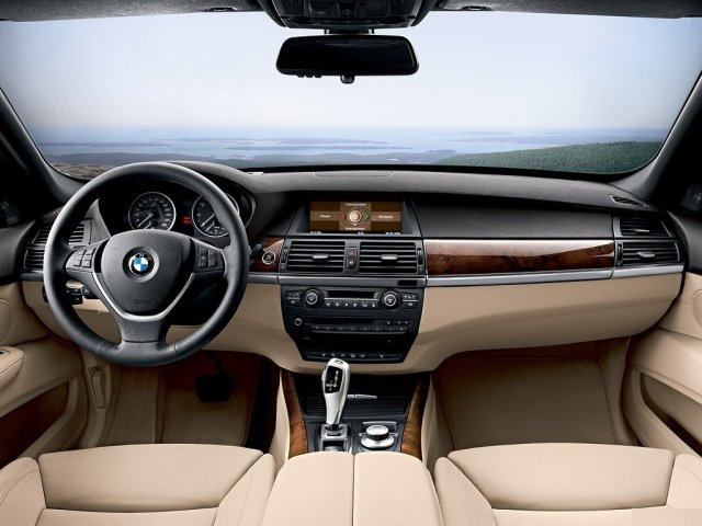 made-in-germany-rs-2014-BMW-X4-4