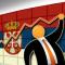 Agencija Fič potvrdila BB+ kreditni rejting Srbije
