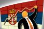 Srbija po konkurentnosti skočila za sedam mesta