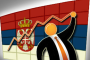 MMF procenio rast BDP-a Srbije na 3,5%