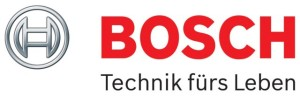 made-in-germany-rs-bosch-logo
